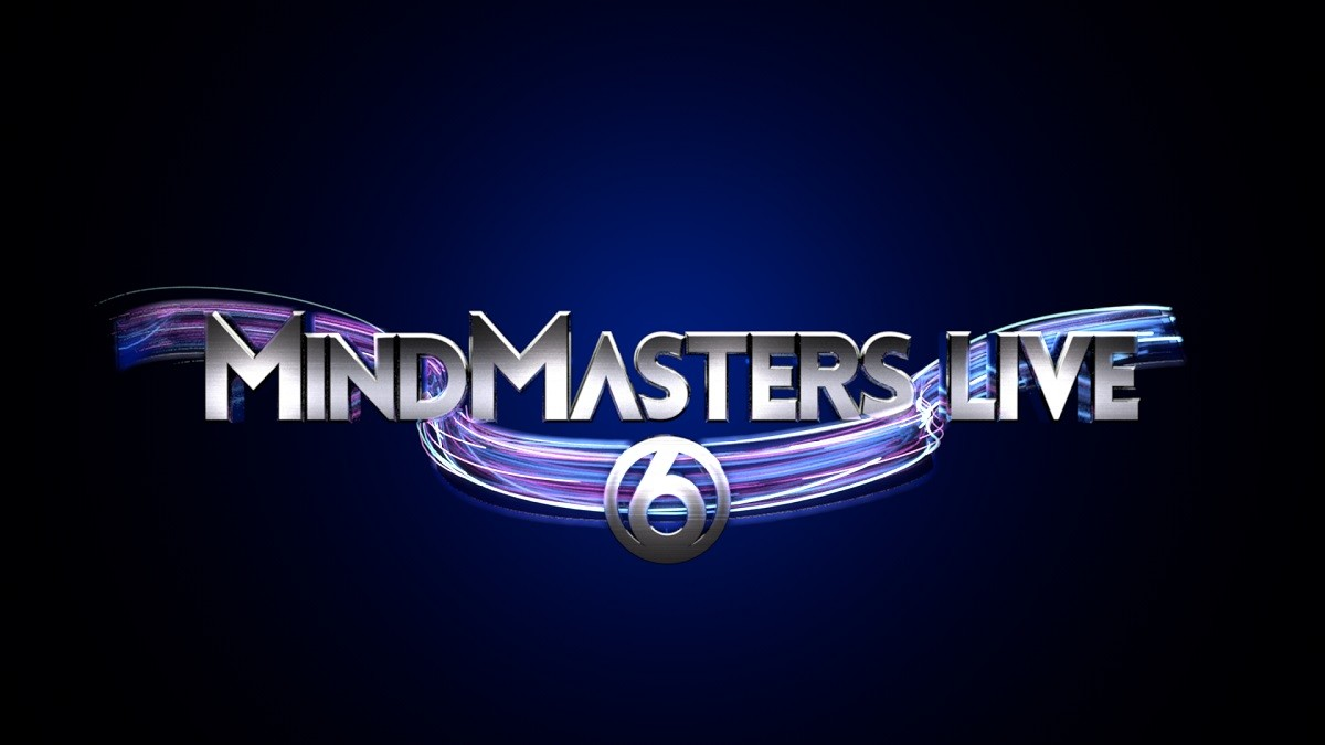 mindmasters_logo