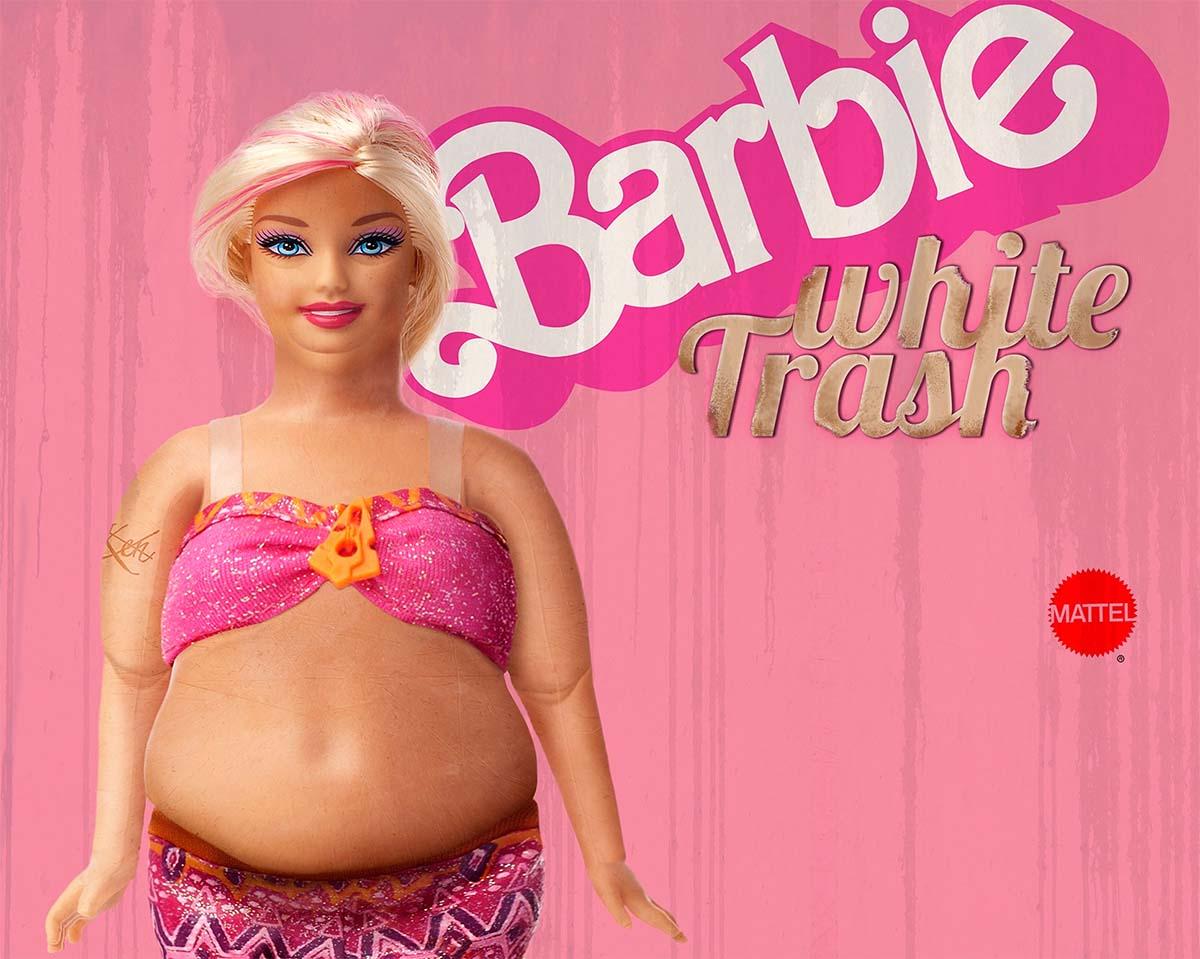 barbie_white_trash