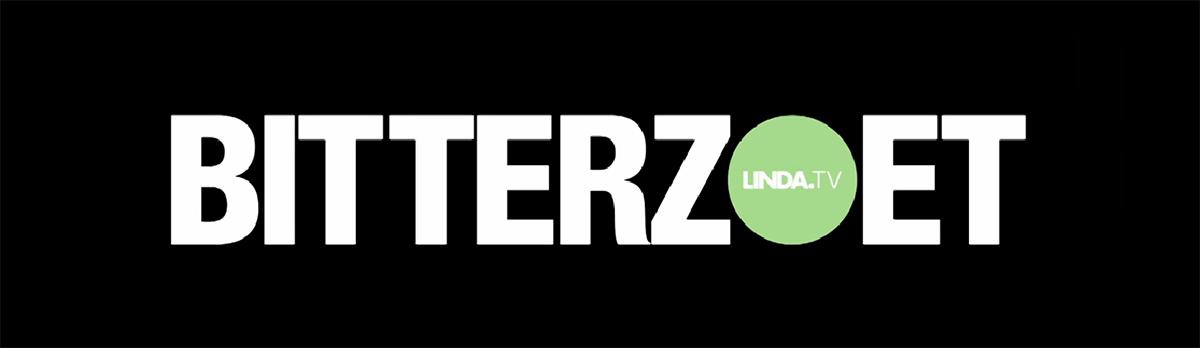 bitterzoet_logo