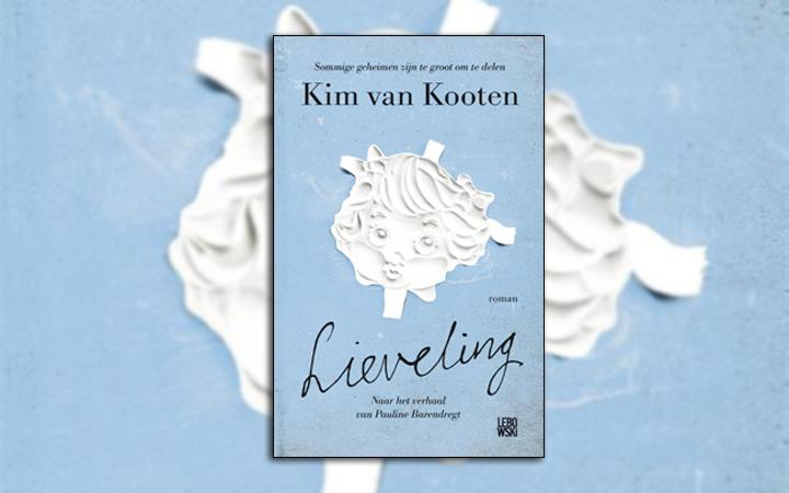 lieveling_boek