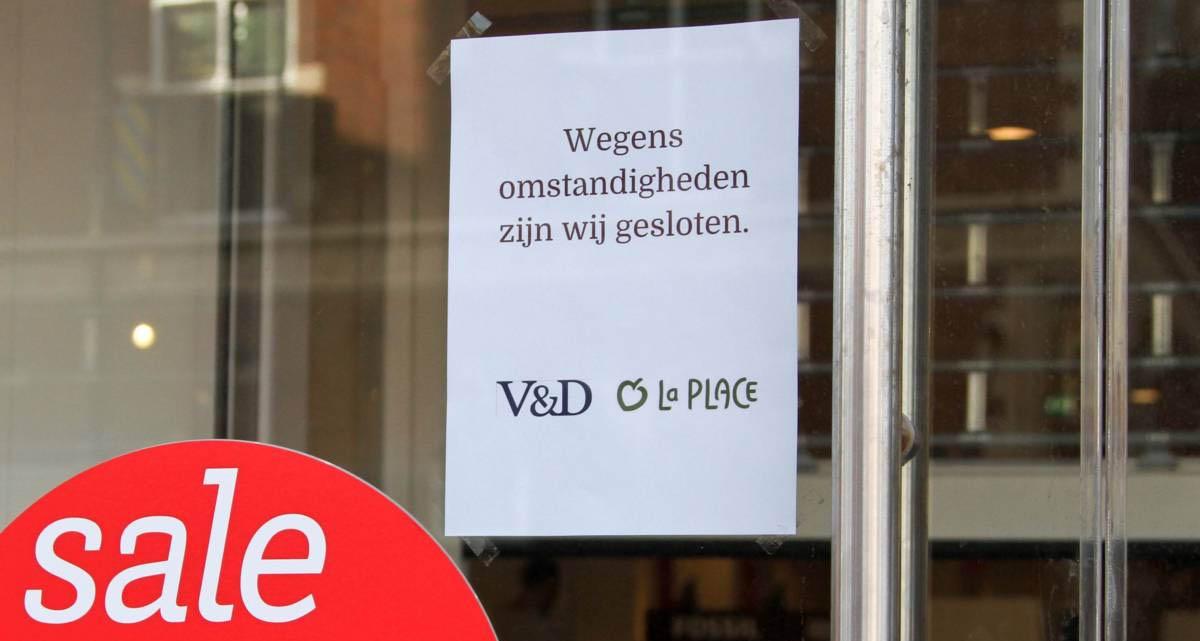 vend_gesloten